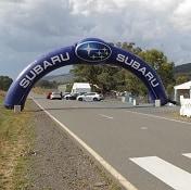 corporate-event-subaru-small